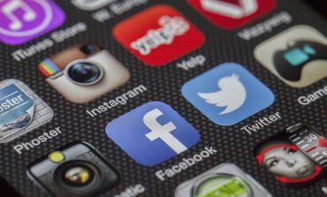 Social Media Is The Key For Staffing Companies To Drive Biz: Report