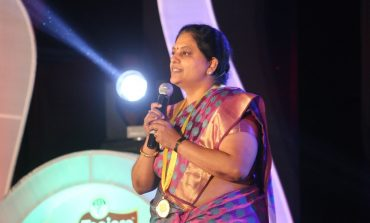 Startups Can Help Find Solutions To Indian Problems, Says Missile Woman Of India