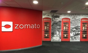 Zomato to sell UAE food delivery business for USD 172 mn