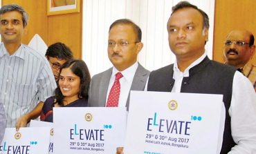 Karnataka Govt Signed MoUs With Eight Companies, Including Google and PwC