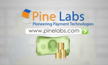 Sequoia Capital Planning Its Exit From Noida Based Pine Labs