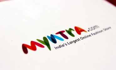 Myntra Revenue Shoots up to 87% (Rs 2,000 Crore) in 2016-17