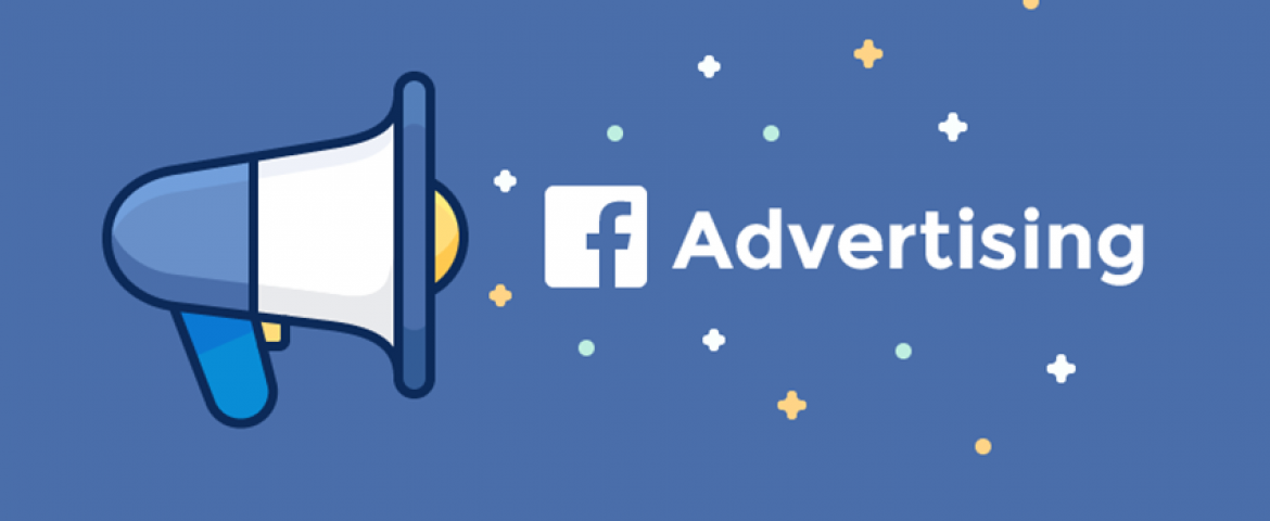 Facebook Tightens Eligibility Criteria For Advertisers
