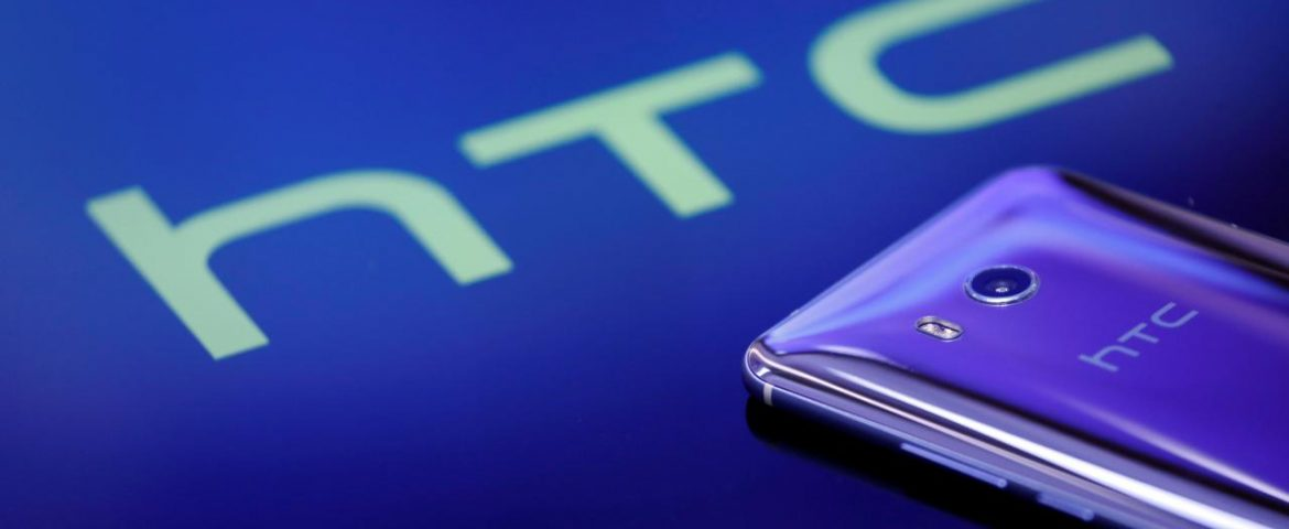 Google To Acquire HTC's Pixel Smartphone Division In $1.1 Bn Deal