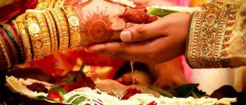 Indian Market Regulator Sebi Scans Matrimonial Website to Catch Manipulators