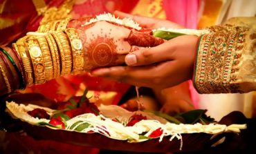 Indian Market Regulator Sebi Scans Matrimonial Website to Catch Manipulators