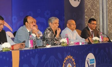 Star India To Pay Rs 82 Cr To Maharashtra Govt For BCCI Deal
