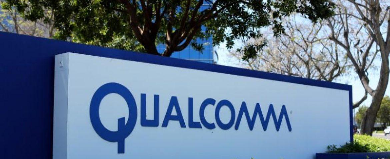 Qualcomm Draws Up Plans To Rebuff Broadcom's $103B Offer: Sources