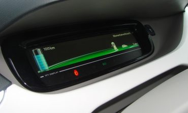 Battery Swapping Can Push Electric Car Revolution: ADB Blog