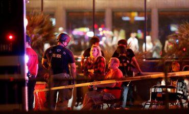 Las Vegas Shooting marks the Saddest Day on Twitter: Report