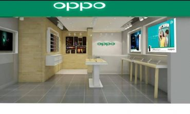 Chinese Smartphone Oppo & Vivo Cut 40% Retailers Margin in India