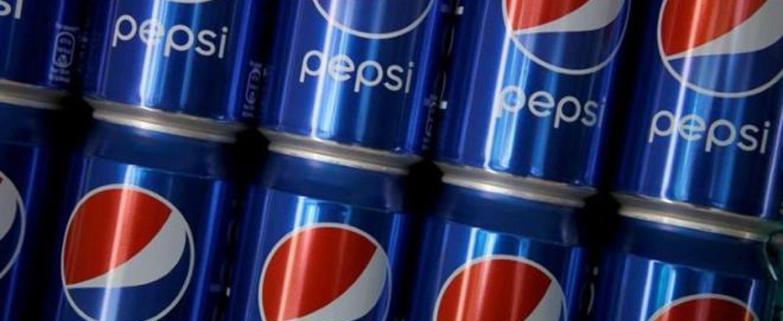 PepsiCo To Acquire Rockstar For $3.85 Billion