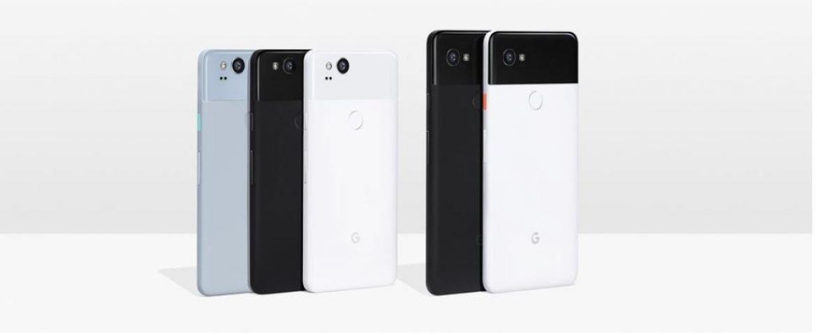 Google Looking To Launch Stores In India To Boost Pixel Sales – Report