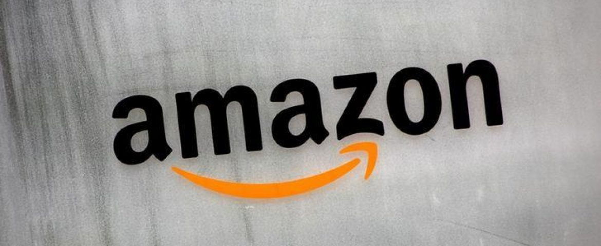 Amazon Scraps Bundled Video Service – Sources