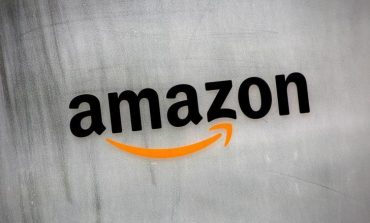 Amazon Scraps Bundled Video Service - Sources