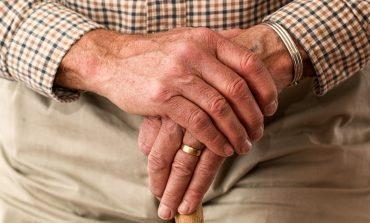 Healthcare Startup ElderAid Secures Angel Funding