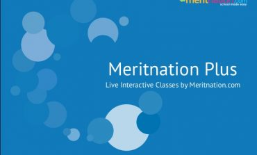 Edtech Startup Meritnation Raises Funding from Info Edge