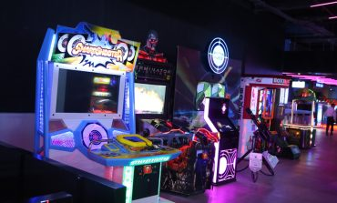 Sachin Tendulkar Backed Gaming Startup Smaaash Raises Funding