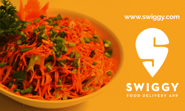 Swiggy Launches 'Swiggy Access' For Restaurant Partners