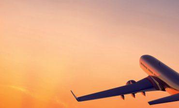 Ebix To Acquire Online Travel Platform Via.com