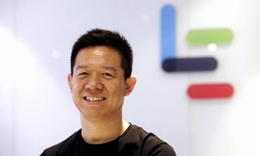 Pressure Of Debt Piles Up On LeEco's Jia Yueting, Summoned To China