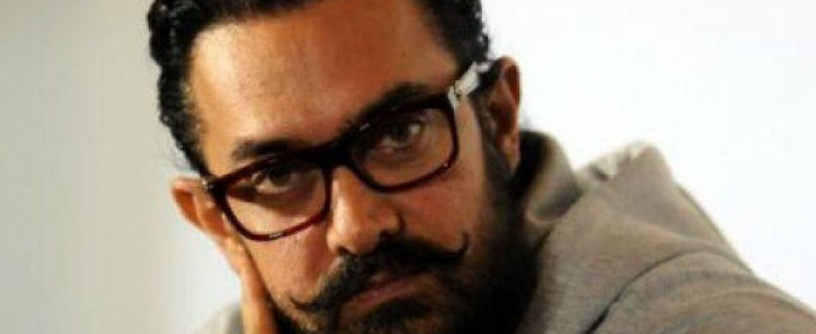 Online Furniture Startup Furlenco Bags Funding From Bollywood Celeb Aamir Khan