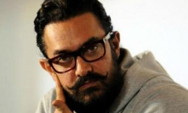 Online Furniture Startup Furlenco Bags Funding From Bollywood Celeb Aamir Khan