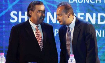 Reliance Jio To Buy RCom's Wireless Assets In $3.75B Deal: Sources