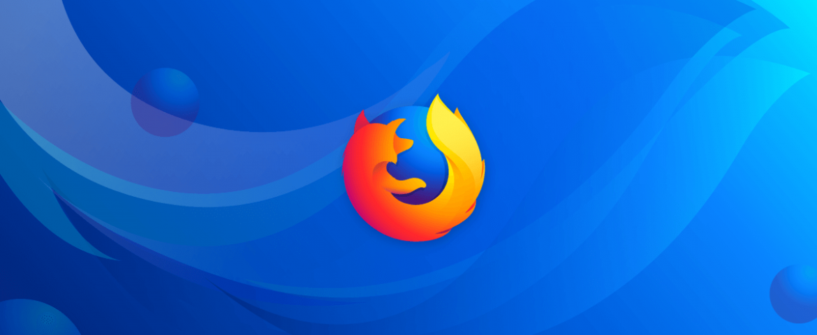 Yahoo's New Parent Oath And Mozilla Sue Each Other After Firefox Switched From Yahoo To Google