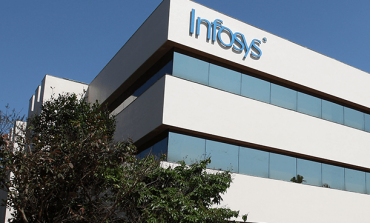 Infosys Appoints Outsider Salil S Parekh As CEO