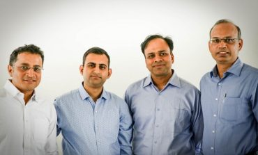 FinTech Start-up EarlySalary Raises Rs. 100 Crores