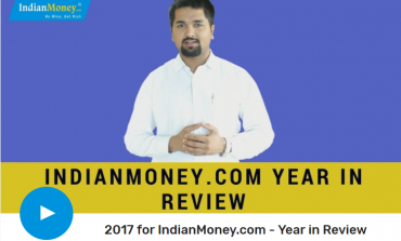 Fintech Firm IndianMoney.com Raises $3 M From SRI Capital, Others