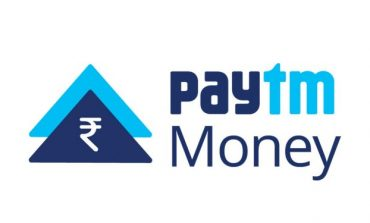 "Paytm Set up Wealth & Money Management Service ""Paytm Money"""