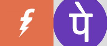 PhonePe Receives $60 Million Funding From its Parent Firm