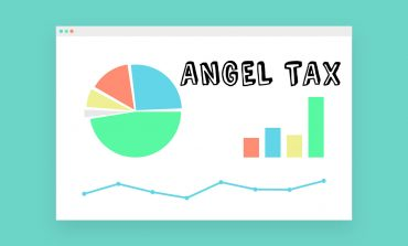 No 'Angel Tax' For Startups on Raising Funds Up To Rs 10 Crore