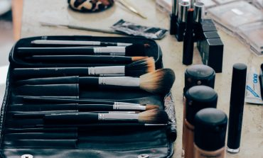 Amazon Steps Forward, Plans To Launch Its Own Beauty Products