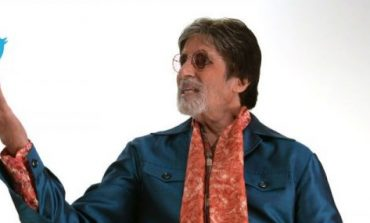 Twitter Removes 2 lac Followers From Amitabh Bachchan's Account