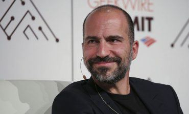 Why Uber CEO is not Worried about its Losses?
