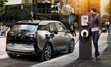 Electric Vehicles and its Impacts on Our Future