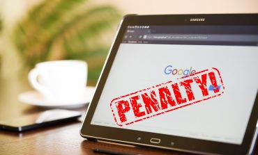 Competition Commission of India Imposes Rs 136 Crore Fine on Search Giant Google