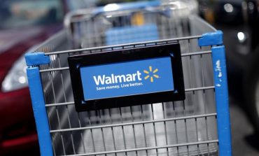 Walmart India Encourages Customers to Order Online