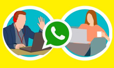 WhatsApp To Launch Group Video Calls, Tests Feature