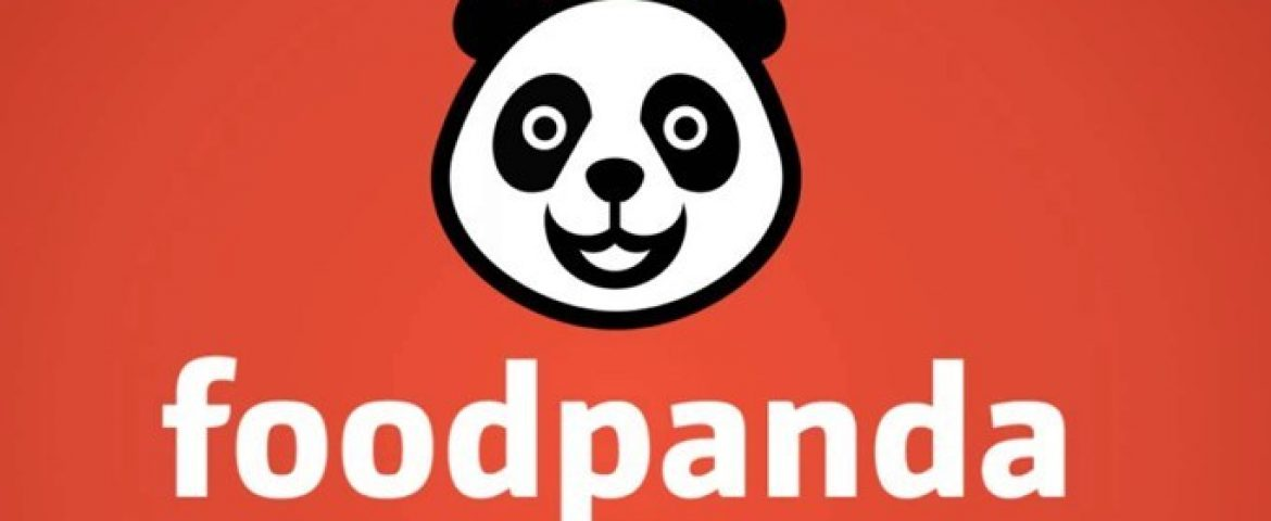 Foodpanda India To Invest 400 crore To scale Up Operations