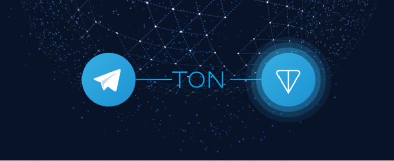 Messaging Platform Telegram Raised $850 million