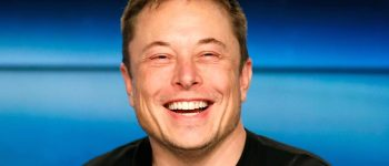 Elon-Musk-Set-To-Receive-over-$2.6Bn-over-10-years-from-Tesla