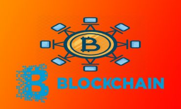 Chinese Government Begins Blockchain Tech Development