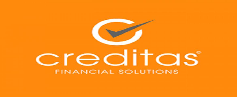 Creditas Solutions Raises Pre-Series A Funding