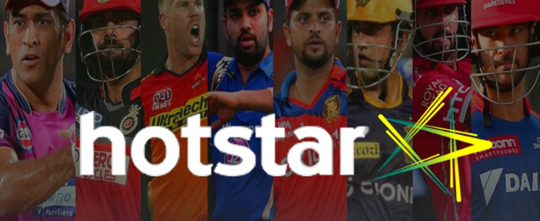 Hotstar Offers Cheap Ad Deals For IPL