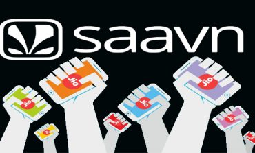Reliance Acquires Saavn Music App for $104 Million+Stock Deal