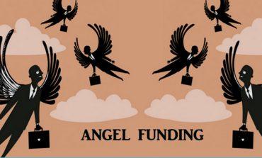 Indian Market Regulator Sebi will revise rules for Startup Angel Funding